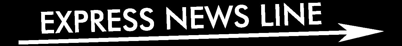 Express News Line
