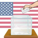 How Presidential Elections Work in the US