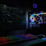 Time for An Upgrade – Best Graphics Cards in 2020