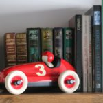 6 Car Books That Are A Must-Read