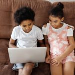 Parental Tips on Cybersecurity and Protecting Kids