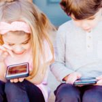 4 Amazing Games That Will Educate and Entertain Your Kids
