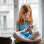 Best Smartphone Games to Help Toddlers Learn Basic Stuff